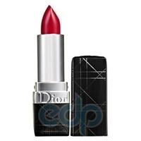 Christian Dior - Помада для губ увлажняющая, разглаживающая, придающая объем Dior Rouge 565 - 3.5 g