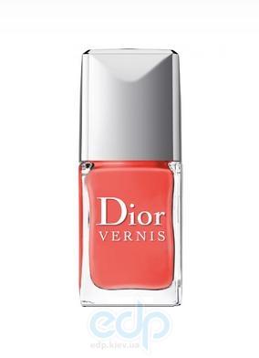 Christian Dior - Блеск для губ придающий объем с глянцевым эффектом Addict Gloss 433 - 6.5 ml
