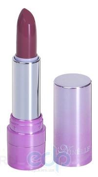 Ninelle Губная помада Сочный цвет № 524 Фиолетовая искра - 3.5 ml (9574)