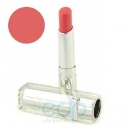 Christian Dior - Помада для губ увлажняющая, придающая объем и блеск Dior Addict 564 - 3.5 g