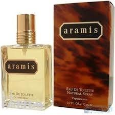 Aramis Aramis For Men - туалетная вода - 60 ml