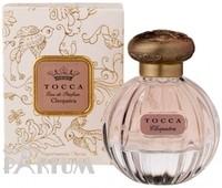 Tocca Cleopatra For Women - парфюмированная вода - 50 ml