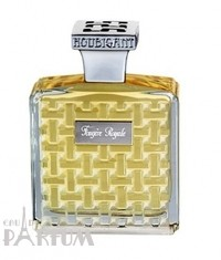 Houbigant Fougere Royale For Men - туалетная вода - 100 ml TESTER