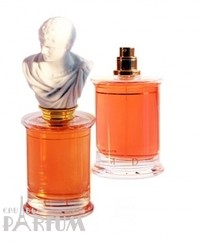 MDCI Parfums MDCI ambre topkapi For Men - парфюмированная вода - 60 ml TESTER