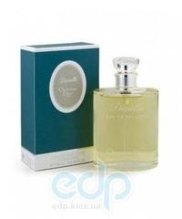 Christian Dior Diorella Vintage - духи редкий дизайн - 15 ml