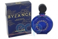 Rochas Byzance Vintage - туалетная вода - 50 ml TESTER
