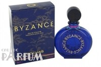 Rochas Byzance For Women - туалетная вода - 100 ml