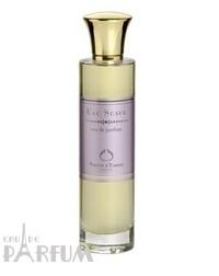 Parfum dEmpire Eau Suave For Women - парфюмированная вода - 100 ml