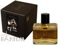 Nez a Nez Bal Muscue - парфюмированная вода - 100 ml