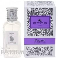 Etro Pegaso - туалетная вода - 100 ml