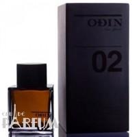 Odin 02 Owari - парфюмированная вода - 100 ml