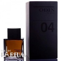 Odin 04 Petrana - туалетная вода - 100 ml