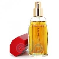 Estee Lauder Cinnabar Vintage - парфюмированная вода - 50 ml TESTER