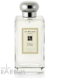 Jo Malone Vanilla and Anise