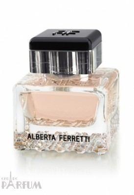 Alberta Ferretti Alberta Ferretti For Women - парфюмированная вода - 75 ml