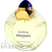 Boucheron Jaipur For Women - парфюмированная вода - 50 ml