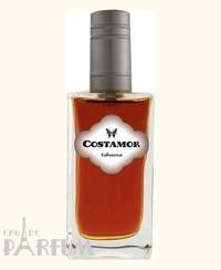 Costamor Tabacca - парфюмированная вода - 50 ml