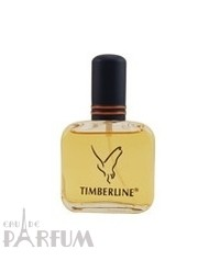 Dana Timberline - туалетная вода - 240 ml