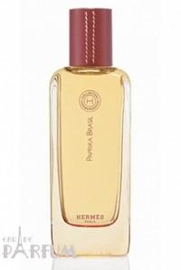 Hermes Hermessence Paprika brasi