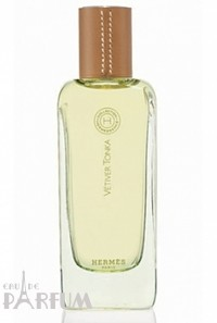 Hermes Hermessence Vetiver tonka For Women - парфюмированная вода - 100 ml TESTER