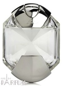Leiber Judith Leiber Leiber For Women - парфюмированная вода - 30 ml