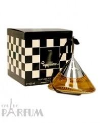 Popy Moreni For Women - парфюмированная вода - 100 ml TESTER