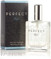 Perfect Veil Sarah Horowitz Parfums For Women - парфюмированная вода - 50 ml