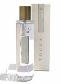 Tocca Salina For Women - парфюмированная вода - 100 ml