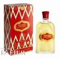 Новая Заря - Красная Москва 67 год vintage - духи - 50 ml