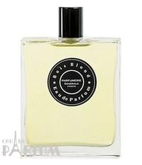 Parfumerie Generale bois blond