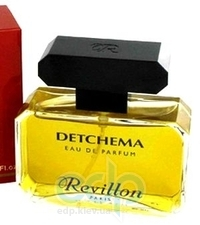 Revillon DetcHema Vintage - туалетная вода - 20 ml