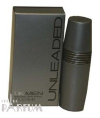Donna Karan Unleaded For Men - туалетная вода - 100 ml TESTER