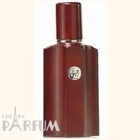 Rasasi Jaish For Men - парфюмированная вода - 50 ml