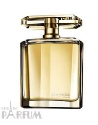 Sean John Empress For Women - парфюмированная вода - 100 ml