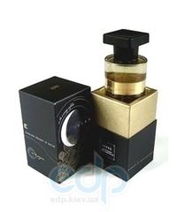Ineke Evening Edged In Gold - парфюмированная вода - 75 ml TESTER