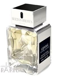 Molton Brown Lijiang For Men - парфюмированная вода - 50 ml