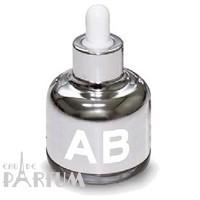 Blood concept AB - парфюмированная вода - 60 ml