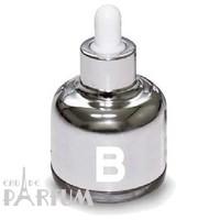 Blood concept B - парфюмированная вода - 60 ml