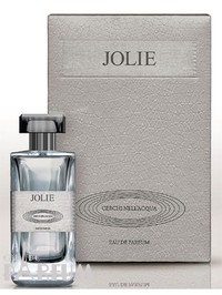 Cherchi Nell Acqua Jolie For Women - парфюмированная вода - 100 ml