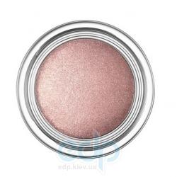 Christian Dior - Тени для век 1-цветные кремовые стойкие с эффектом металлического блеска Diorshow Fusion Mono 661 - 6.5 g