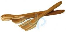 Vinzer (посуда) Vinzer -  Бамбуковые кухонные приборы (арт. 69912)