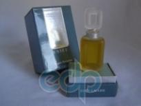 Estee Lauder Estee Super Perfume Vintage - духи флакон опломбирован - 14 ml
