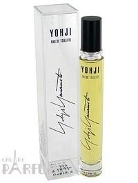 Yohji Yamamoto - Yohji Vintage For Women - 50 ml