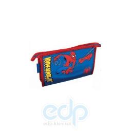 Admiranda - Пенал Spider-Man - (арт. AM 43584)