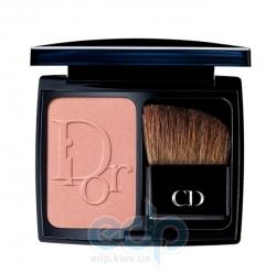 Christian Dior - Румяна для лица 1-цветные компактные придающие сияние Diorblush 746 - 7 g