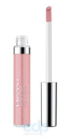 BeYu - Увлажняющий блеск для губ Hydro Care Gloss № 3340.85