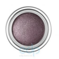 Christian Dior - Тени для век 1-цветные кремовые стойкие с эффектом металлического блеска Diorshow Fusion Mono 881 - 6.5 g