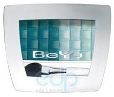 BeYu - Двойные тени для глаз Color Passion Duo №99 Tropic Turquoise