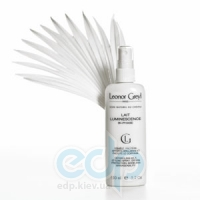 Leonor Greyl - освежающий тоник для волос - 150 ml