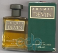 Aramis Devin Light Sporting Vintage - одеколон - 60 ml TESTER